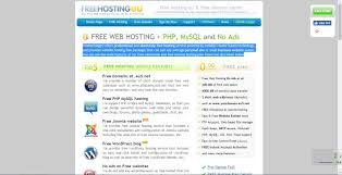 10 WEB HOSTING GRATIS TERBAIK 2018 - Pintu Ilmu Web ID How To Make A Free Website With Hosting Domain And Top 5 Best Web Providers Reviews For Wordpress Wwwbloglinocom Services In 2018 Performance Tests Twelve Popular Wordpress For Create The Right Use Of Google Drive Your Own Completely Cara Mendapatkan Gratis Selamanya Tanpa Kartu Best Website Hostingwebsite Hostingcoupon Codespromo Codes Top In Untitled1wweejpg To Full