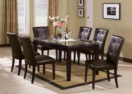 5-Pcs Black Marble Top Dining Table Set 17061 - Table + 4 Chairs Ashley Signature Design Charrell 5 Piece Round Ding Table Set With Belfort Essentials Camelia White Rectangular Glass Hanover Traditions 5piece Patio Outdoor 4cast F2094 F1052 Bbs Fniture Store Coaster Shoemaker Value City Interni Mirage Clear Top Tables A Modern Practical Option Metal Upholstered Chairs Room Black Kitchen High Tall Marble On Carousell