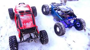RC ADVENTURES - Crazy Canadians Extreme Winter Trail Trucking In ... Rc Truck Special Fantastic Scania Trucks In Action Youtube Rc Trucks Leyland September 2015 Tamiya Wedico Carson Scaleart Best Traxxas Car Reviews Ultimate Guide Aussie Semi And Trailers Adventures Garden Trucking Excavators Dump Wheel Remote Control Famous 2018 Custom 114 Scale Kenworth Australian Financial Carrier Se On Twitter Heres A Man Riding The Back Of Radio Controlled Woerland Models Grand Hauler Tractor Kit Towerhobbiescom Nz Home Facebook