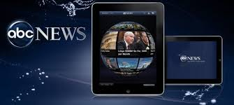 ABC Plans To Stream Live TV To Your iPhone And iPad This Week