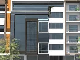 bureau de vente immobilier offre immobilier dakar point e