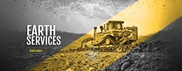 100 Elite Trucking Oilfield Services Home