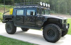 Image Detail For -Hummer+h1+lifted | Exstream Hummer H1 | Pinterest ... 1994 Hummer H1 For Sale Classiccarscom Cc800347 Great 1991 American General Hmmwv Humvee 2006 Alpha Wagon For 1992 4door Truck Original Cdition 10896 Actual Miles Select Luxury Cars And Service Your Auto Industry Cnection 1997 4 Door Pickup Sale In Nashville Tn Stock Sale1997 Truck 38000 Miles Forums 2000 Cc1048736 Custom 2003 Hummer Youtube Wallpaper 1024x768 12101 Front Rear Differential Cover Hummer H3 Lifted Pesquisa Google Pinterest
