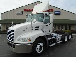 Home Barclay Shopping Center Lighting Chabad Of Camden Burlington Western Truck Offering New Used Trucks Services Parts Nissan Dealer In South Jersey Serving Cherry Hill Home Expressway Vermont 691970 Hemmings Daily A Big Problem For Trucks That Just Keeps Getting Bigger Njcom Trailers Inc 2018 Hino 338 Cventional Na Waterford 20957t Lynch Josh Kirtlink The Case New Refighting Equipment Fills Your Commercial Fleets Needs