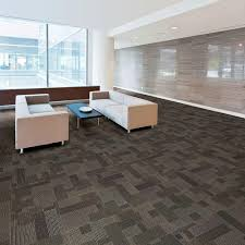 Trafficmaster Carpet Tiles Home Depot by Carpet Tiles Home Depot Home U2013 Tiles