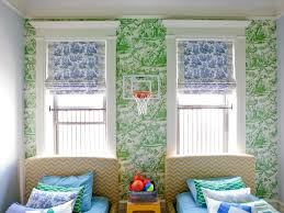 decorating ideas for playrooms and bedrooms diy