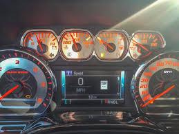 Custom Trucks & Lifted Trucks OKC - Rick Jones Buick GMC Custom Trucks Lifted Okc Rick Jones Buick Gmc Cheap For Sale Texas Find 2018 New Sierra 1500 Truck For G114416 4x4 Lto Is Cracking Down On 4x4 Mods Off De Queen Used Vehicles Cars Broken Arrow Ok 74014 Jimmy Long Country 1500hp Diesel 9 Second 14 Mile Youtube 550 Horsepower Fireball Silverado Package Performance