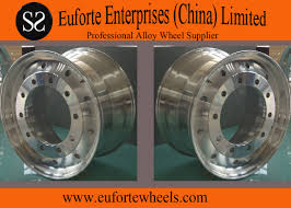 Paint Polished Silver Forging Truck Wheel Rim / 22.5 Aluminum Truck ... Restoring The Shine Cleaning Alinum Alloy Rims Rv Magazine China 44 158j 179j New Offroad Truck Wheels Lt305 Tires On Set Of 2 Maxion To Offer First Alinum Commercial Vehicle Wheels News New 11r245 11r225 Alinum Steel Truck Wheels Uncle Wieners Alcoa Denaparts Distribuidor De Llantas Whats The Difference Between And Steel Les Schwab Fuel Forged Are Machined From 6061 T6 Forged Mono Atx Offroad 5 6 8 Lug For Offroad Fitments Wheel Collection Mht Inc