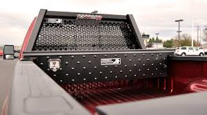 100 Tool Box For Trucks Low Profile Truck Truck Es Highway Products