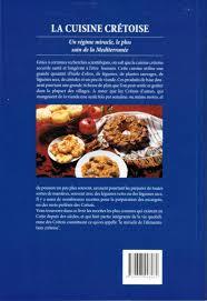 cuisiner le fl騁an cuisine cr騁oise 100 images faire une cuisine d 騁 100 images