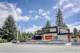 100 Belvedere Canada Property Details Coldwell Banker