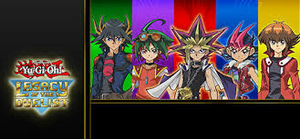 Yugioh Deck Types P by Yu Gi Oh Legacy Of The Duelist On Steam