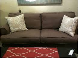 Rowe Furniture Sofa Cleaning by Rowe Sofa Reviews Www Energywarden Net