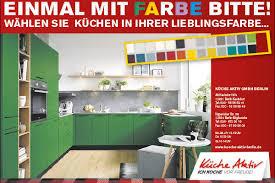 neues aus unseren küchenstudios küche aktiv berlin