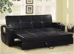 Ikea Kivik Sofa Bed Slipcover by 53 Ikea Kivik Sofa Bed Kivik Sofa Bed Ikea Canada Kivik Sofa