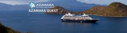 Azamara Journey Deck Plan 2017 by Azamara Quest Cruise Ship 2017 And 2018 Azamara Quest