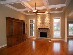 best subfloor for basement ideas new basement and tile ideas