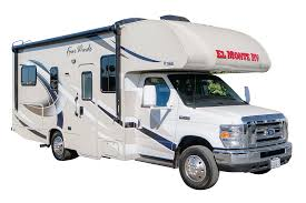 C25 Class C Motorhome - Rv Rental Usa Truck Rental Inrstate Santa Cruz Superlight Bicycle Pro Shop Northern Va And Washington Dc Mighway Motorhome Plan Book Explore Mhc 24 Class C Rv Worldwide 606 Alc Day Two My As A Roadie From To King City Demo Phils Pine Mountain Bend Oregon 1 Worker Killed Injured In Accident Near Mountains Notnu Car Tulsa Ok Rentals Youtube De La Sierra 36day Search For Cars On Toyota Of New Dealership In Capitola Ca 95010 Pacific Coast Self Storage Hightower Cc 2018 Mtb