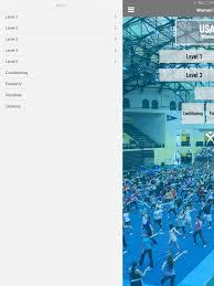 Usag Level 3 Floor Routine 2014 usa gymnastics women u0027s compulsory program app ranking and store