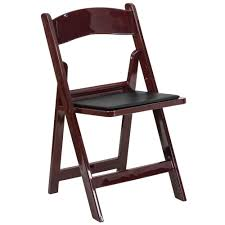 HERCULES Series 1000 Lb. Capacity Red Mahogany Resin Folding Chair With  Black Vinyl Padded Seat Advantage Slatted Wood Folding Wedding Chair Antique Black Wfcslatab Event And Party Rentals In Riverside Ca Crazy Tuna 1000 Lb Max White Resin Hercules Series 880 Capacity Heavy Duty Plastic With Builtin Gaing Brackets Banquet Covers Vs Balsacirclecom Poly Oversized With Gray Frame Dadycd70whgg China Manufacturers Flash Fniture Fruitwood Vinyl Padded Seat Devotion Stacking Church Hot Item Whosale Clear Phoenix Jcsz56 National Public Seating 600 Blow Molded