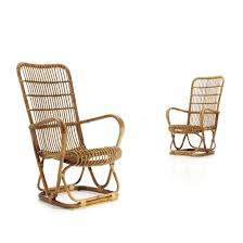 Pair Of Midcentury Wicker / Rattan Armchairs, 1950s Bamboo Rattan Children Cane Rocking Chair 1950s 190802 183 M23628 Unique Set Of Two Wicker Chairs On Vintage Childrens Fniture Blue Heywoodwakefield American Victorian Natural Wicker Ornate High Back Platform For Sale Bhaus Style Lounge 50s Brge Mogsen Model 157 Chair For Sborg Mbler Set2 Cees Braakman Pastoe Flamingo Rocking 2menvisionnl Beautiful Ratan In The Style Albini 1950 Pair Spanish Chairs Ultra Rare Vintage Rattan Four Band 3 4 Pretzel Cut Out Stock Images Pictures Alamy
