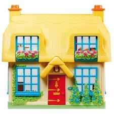 la maison du jouet jeux et jouets pour un enfant de 3 4 ans