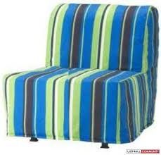 ikea lycksele murbo chair bed downtown seller list4all