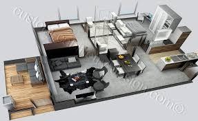Apartments Home Interior Design