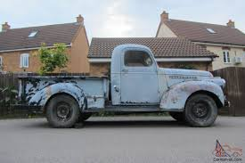 1946 Chevrolet Half Tonne Truck Pickup , Uk Registered, Barn Find ... Find Truck Service Apps On Google Play 4 Tips For Fding A Load Dat Bangshiftcom 1957 Intertional S120 Panel Modern Ford F150 Gets Rusty Wrap Looks Like Wicked Barn Mint Matchbox G6 Set Rare Find Diecast And Toy Vehicles Frankenford 1960 F100 With A Caterpillar Diesel Engine Swap Repair Mechanics In Mittagong Nutek Mechanical 7 Smart Places To Food Trucks Sale 1956 Pro Built Weathered Pickup Custom 1 1971 1310 Truck Market China May Be Set Expand