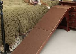Bed : Dog Bed For A And Build Awesome Ramp With Truck Ramps Beds ... Inexpensive Doggie Ramp With Pictures Best Dog Steps And Ramps Reviews Top Care Dogs Photos For Pickup Trucks Stairs Petgear Tri Fold Reflective Suv Petsafe Deluxe Telescoping Pet Youtube The Writers Fun On The Gosolvit And Side Door Dogramps Steps Junk Mail For Cars Beds Fniture Petco Lucky Alinum Folding Discount Gear Trifolding Portable 70 Walmartcom 5 More Black Widow Trifold Extrawide