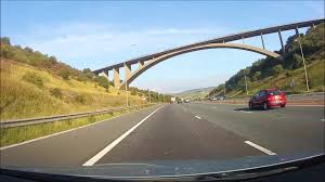 Driving In The UK - M62 & M621 - Manchester To Leeds - YouTube Hawaii Rail Officials To Receive Nearly 1m Revitalize Properties The Driving Directory By Driver Inc Issuu Ca Truck School Best Image Kusaboshicom High Desert Coupons Skyways Opening Hours 2002 E Turvey Rd Skyway Trucking American Simulator Gold Edition Steam Cd Key For Pc Mac And Sisters Creek Cstruction Taking Place Amidst Rich Area History Distorts Mecca Project Gvm037 On Vimeo Skyways Mto 100 History