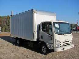 Box Trucks For Sale: Box Trucks For Sale Raleigh Nc Craigslist Durham Nc Cars Wordcarsco For Sale 1953 Ford F100 Pickup In Raleigh Nc Truck Zone Dodge Ram Beautiful Cummins Awesome Truckdome 2019 Used Trucks For By Owner Best Of Craigslist Sedona Black People Speed Hookup Campers Hook Up Cars And Accsories In Nc Utvs New Car Models 20 Raleigh Carsiteco Investors Acquire Rockingham Speedway Diecast Crazy Discussion