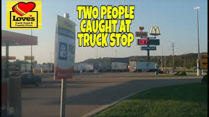 Two Caught For Prostitution At Love's Truck Stop In Missouri VLOG ... Norwood Convience Store In Mo 417 7464777 Missouri Flying J Truck Stop Destroyed By Fire Livetruckingal Clothes And Things New Program Enlists Truckers To Report Sex Trafficking Kcur Stopping At A Most Unusual Dont Miss This Science Source Truck Stop Joplin Ptf Tricounty Restaurant Invesgation History Midway Columbia Some Of Our Favorite Billboards Zurvived Episode 20 Travel Channels Youtube Sign Usa Stock Photos