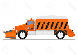 Photostock Vector Cartoon Snow Plow And Salt Spreader Flat Vector ... Detroit Hiring Dozens Of Salt Truck Drivers Dicer Salt Spreaders East Penn Carrier Wrecker Garching Germany Small Truck At Work On Wintertime Editorial Lansing Hits Overpass Spills On Road Gps Devices Added To The Arsenal Snowfighting Equipment I See They Wont Make Same Mistake Twice Nyc 2009 Freightliner Dump Truck With Swenson Salt Spreader Eastern Surplus Food The Dirty Ice Cream Blog Driver Snow And Treatment Springfield Township Oh Official Website
