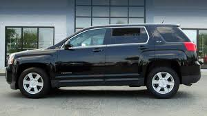 Liberty GMC In Peoria, AZ - Phoenix GMC - Scottsdale - Used Cars ... Peach Chevrolet Buick Gmc In Brewton Serving Pensacola Fl 2018 Sierra Buyers Guide Kelley Blue Book 1500 Sle Upgrade To A New For Only 28988 Youtube 3500hd Denali Crew Cab Pickup Clarksville West Point Serves Houston Tx Hertrich Chevy Of Easton Maryland Area Dealer 2017 Pricing For Sale Edmunds Hd Powerful Diesel Heavy Duty Trucks Gold Star Salinas Ca Watsonville Monterey Boston Ma Truck Deals Colonial St Louis Herculaneum Sapaugh Gm Power