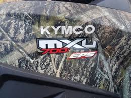 North Carolina - ATVs For Sale: 8,635 ATVs Near Me - ATV Trader
