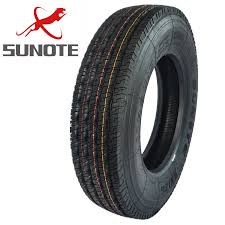 China Heavy Truck Tires Low Profile 11r22.5 11r24.5,New Container ... Centramatic Automatic Onboard Tire And Wheel Balancers How To Change Tires On A Semi Truck Youtube Nokian Hakkapeliitta Truck E Heavy Tyres Commercial Semi Tires Anchorage Ak Alaska Service L Guard Loader Wheel Otr Heavy Duty New Cooper Discover At3 Line Displayed At The Cologne China Good Supplier With Hot Pattern Whosale Lilong 29575r225 11r22 Drive By Ceat Get Complete Range Of Tyres Repair Near Me Shop Virgin 16 Ply Semi Truck Tires Drives Trailer Steers Uncle Installing Snow Tire Chains Cleated Vbar My