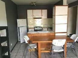 appartement deux chambres appartement à louer en polynésie française 987 sur transaction immo