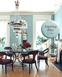 Living Room Wall Paint Color Ideas Fresh 81 Best Behr 2017 Color