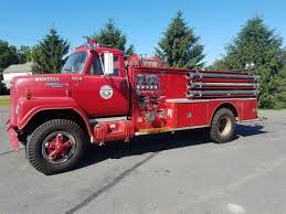 1975 INTERNATIONAL FIRE TRUCK For Auction | Municibid Intertional Harvester Loadstar Wikiwand Upton Ma Fd Fire Rescue Engine 1 Fire Truck Photo 1962 Truck For Sale Classiccarscom Cc9753 40s 50s Intertional Fire Truck The Cars Of Tulelake Dept Trucks Ga Fl Al Station Firemen Volunteer Bulldog Apparatus Blog Webster Hose Flickr Rat Rod Trucks R185 Chopped Rat Street 1949 Kb5 G110 Kissimmee 2016 Stock Photos Battery Operated Toys Kids Anj