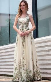 112 best evening dresses images on pinterest dress prom formal