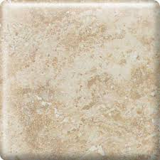 yes bullnose corner tile trim tile the home depot