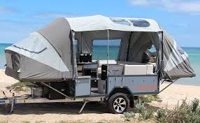 The Best Camper Trailers: 5 To Buy Right Now - Curbed Guide Gear Full Size Truck Tent 175421 Tents At Oukasinfo Popup Pickup Camper From Starling Travel Trailers Climbing Tent Camper Shell Pop Up Best Honda Element More Photos View Slideshow Quik Shade Popup Tailgating The Home Depot Napier Sportz Truck Bed Review On A 2017 Tacoma Long Youtube 2012 Nissan Frontier 4x4 Pro4x Update 7 Trend Used 2005 Fleetwood Rv Destiny Tucson Folding Dick Kid Play House Children Fire Engine Toy Playground Indoor Homemade Diy Ute Canopy With Buit In Rooftop Bed For Beds Jenlisacom