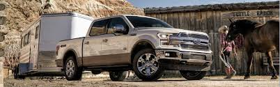 The Truck Store Modesto CA | New & Used Cars Trucks Sales Pickup Trucks Tacoma Tundra And More In Merced Ca Serving 1990 Chevy C1500 454ss Pickup Truck Custom Trucks For Sale 2016 Toyota 4wd Sr5 Sacramento Vacaville Modesto 1957 Chevrolet Bel Air Sale Classiccarscom Cc974132 Tow Ca Need Emergency Assistance Teenage Partythrowers Occupy Vacant Ceres Home Blowout Bash Used Cars For Priced 1000 Autocom Food Gather Event The Bee New 2018 Ford F150 Craigslist Fniture Ideas 3 Phoenix By 2004 Avalanche 95351