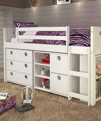 Catchy Collections Of Toddler Desks by Amazon Com South Shore Imagine Collection Twin Loft Bed Kit