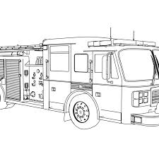 Very Easy Coloring Page Of Fire Truck Throughout | All Coloring Pages Finley The Fire Engine Coloring Page For Kids Extraordinary Truck Page For Truck Coloring Pages Hellokidscom Free Printable Coloringstar Small Transportation Great Fire Wall Picture Unknown Resolutions Top 82 Fighter Pages Free Getcoloringpagescom Vector Of A Front View Big Red Firetruck Color Robertjhastingsnet