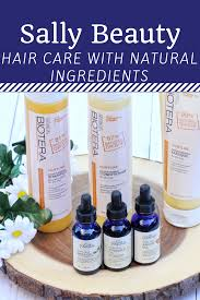 A More Natural Hair Care Routine Inspired By Sally Beauty Sally Beauty Supply Hot 5 Off A 25 Instore Purchase 80 Promo Coupon Codes Discount January 2019 Coupons Shopping Deals Code All Beauty Bass Outlets Shoes Free Eyeshadow From With Any 10 Inc Best Buy Pre Paid Phones When It Comes To Roots Know Your Options Deal Alert Freebie Contea Amazon Advent Calendar Day 9 Hansen Gel Rehab Online Stacking For 20 App