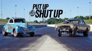 Vintage Gasser Drag Race Showdown! - Put Up Or Shut Up Ep. 2 - YouTube Vintage Gasser Drag Race Shdown Put Up Or Shut Ep 2 Youtube Diesel Trucks Racing Episode 1 Chevy Dually Sale Lovely Sold 2015 Chevrolet 3500 Hd Crew Cab This Bmw 318ti Means Business Auto Waffle Volvo Used Gts Fiberglass Design 1994 S10 Pro Street Pickup Truck 377 V8 9second 2003 Dodge Ram Cummins 2010 Battle Custom Show Photo Image Gallery 1968 C10 Pick 1956 Ford Panel Wicked Affordable Rare Truck For Sale American