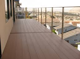 100 Clearview Decking The Complete Package Deck AGSstainlesscom