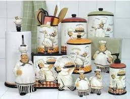 kitchen decorative kitchen decor themes ideas chef kitchen decor